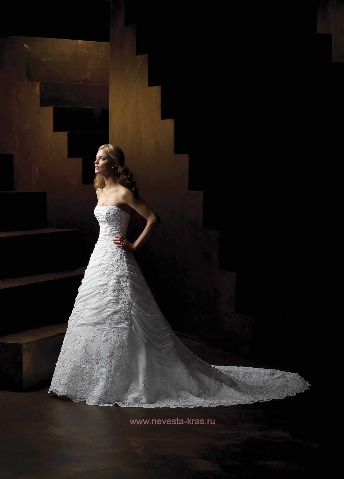 Свадебные платья - Тюмень - Свадебный гид
