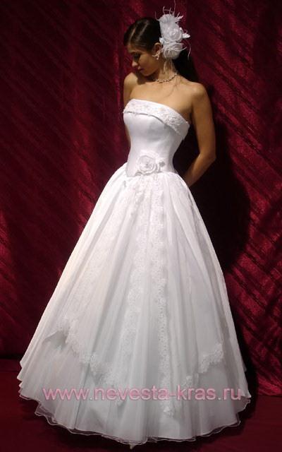 Wedding Saloon :: Прокат свадебных платьев в омске фото цены