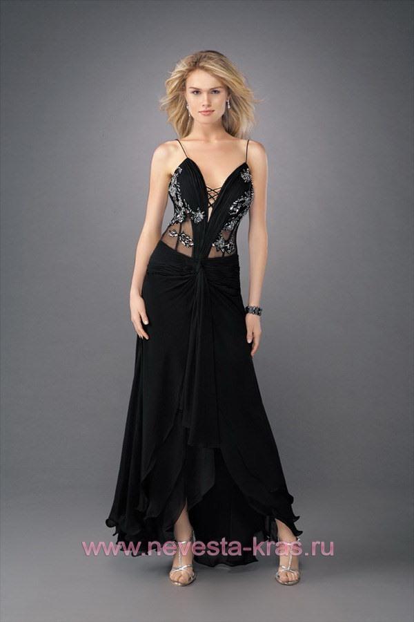 Вечернее платье С0387В вечерние платья, купить, купить вечернее