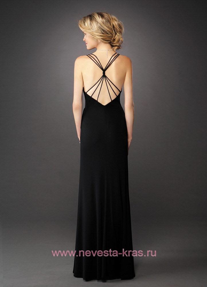 платье сшить пышное платье длинное