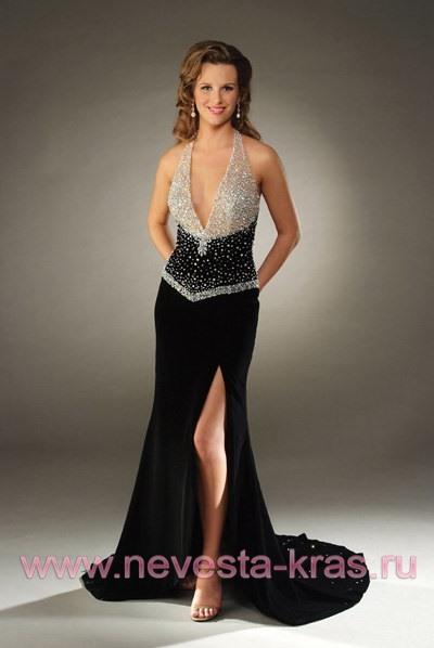 Вечерние платья и выпускные платья Sherri Hill (Шерри Хилл) - красота и изысканность в каждой детале. Платья Sherri Hill отличает особый эксклюзивный дизайн